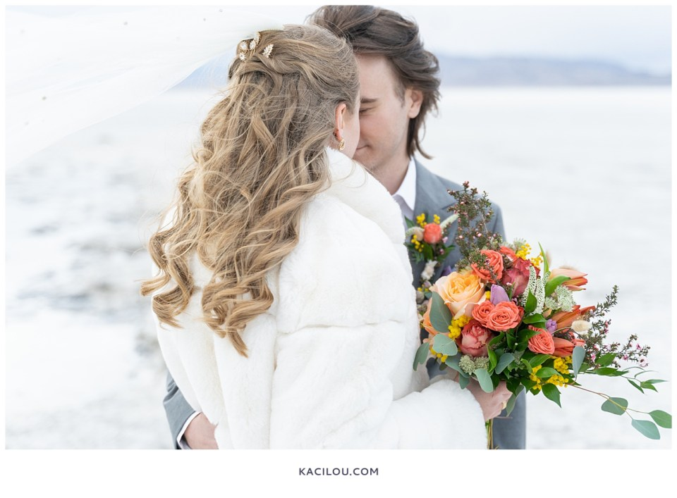 utah elopement photographer kaci lou photography bonneville salt flats sneak peek photos for kylie and max-50.jpg