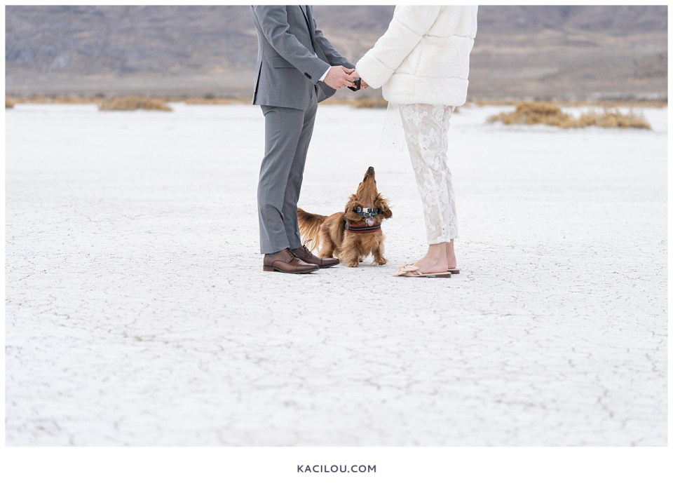 utah elopement photographer kaci lou photography bonneville salt flats sneak peek photos for kylie and max-53.jpg