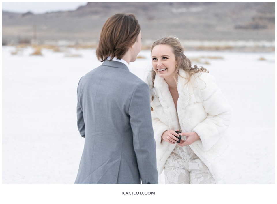 utah elopement photographer kaci lou photography bonneville salt flats sneak peek photos for kylie and max-58.jpg