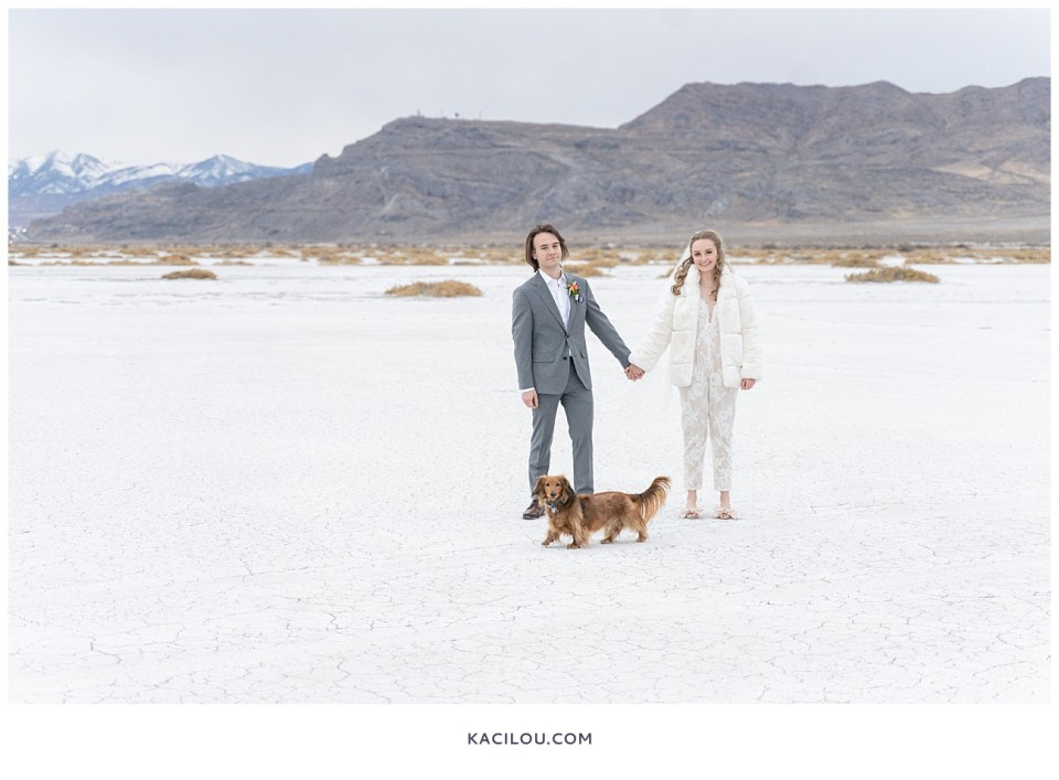utah elopement photographer kaci lou photography bonneville salt flats sneak peek photos for kylie and max-69.jpg