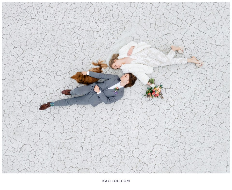 utah elopement photographer kaci lou photography bonneville salt flats sneak peek photos for kylie and max-71.jpg
