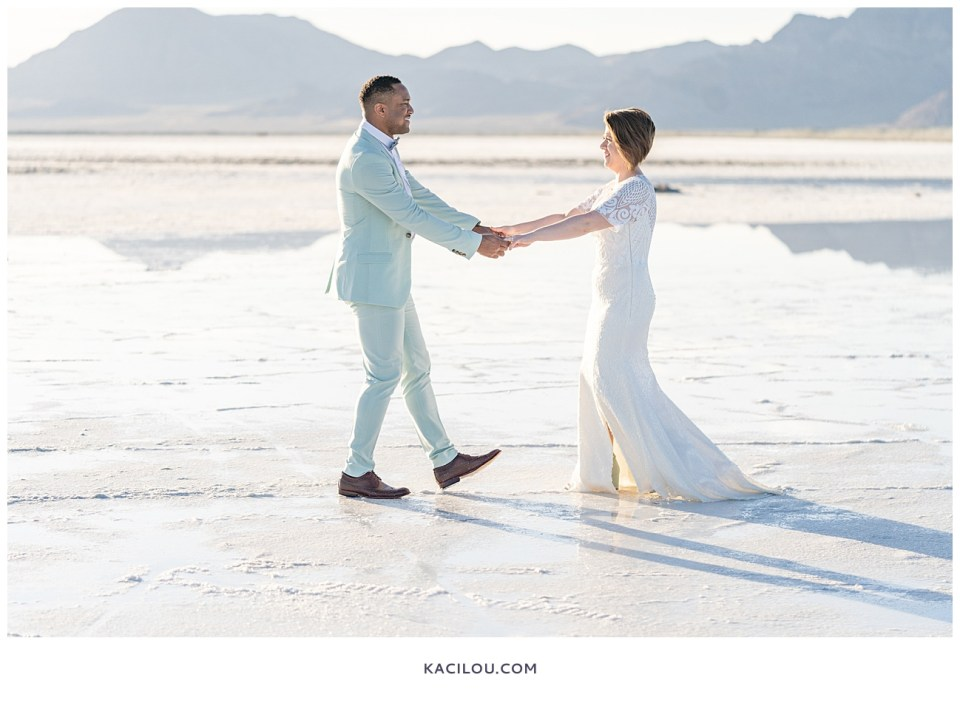 salt flats utah elopement tuesdae and ethan by kaci lou photography-143.jpg