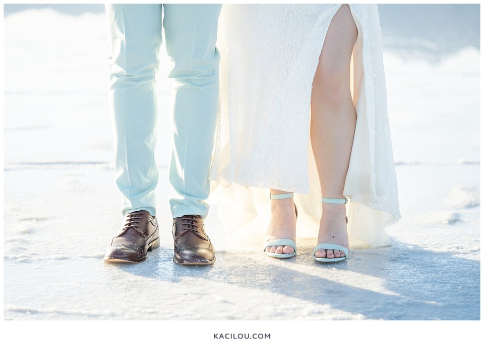 salt flats utah elopement tuesdae and ethan by kaci lou photography-156.jpg