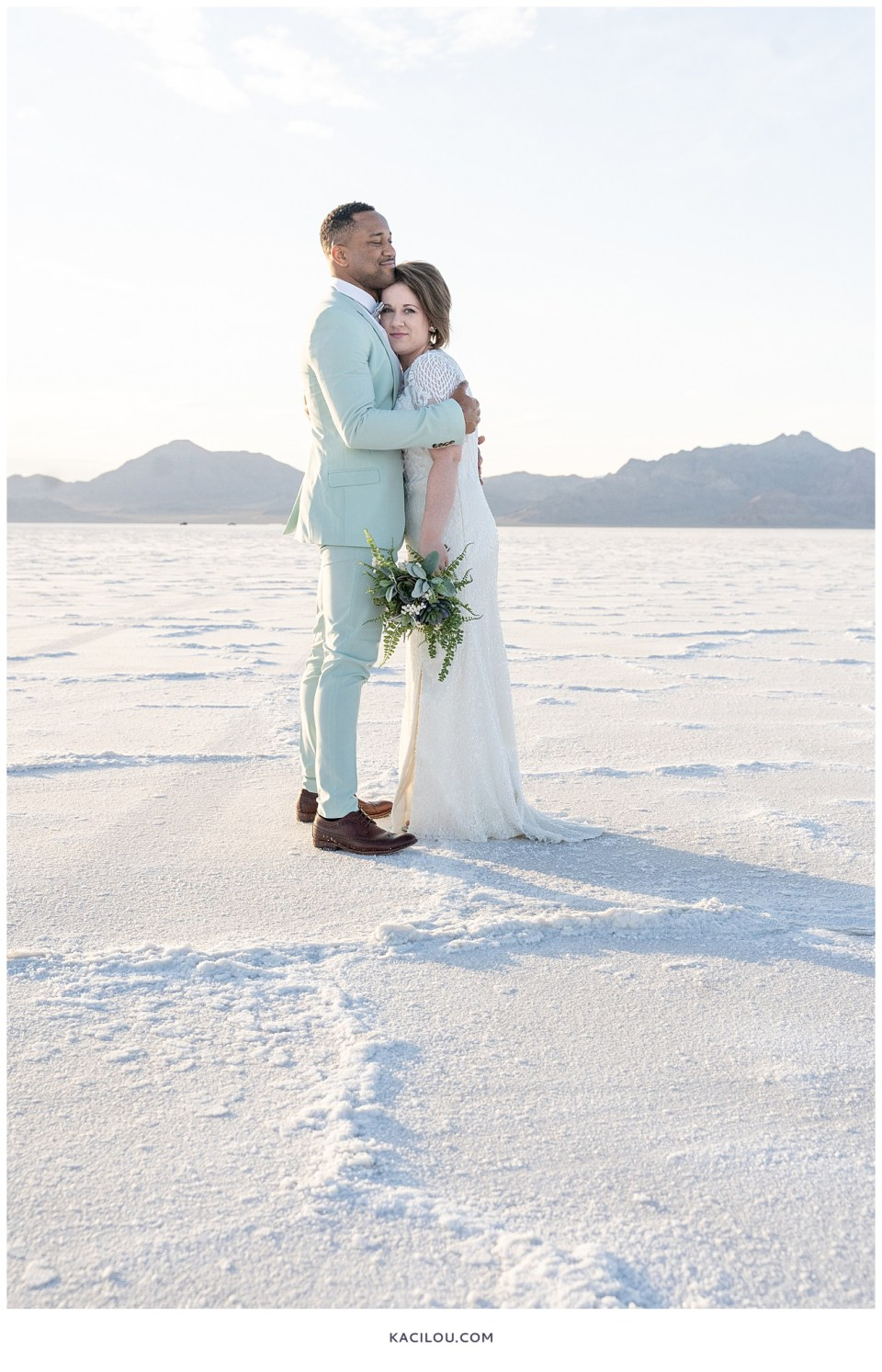 salt flats utah elopement tuesdae and ethan by kaci lou photography-184.jpg