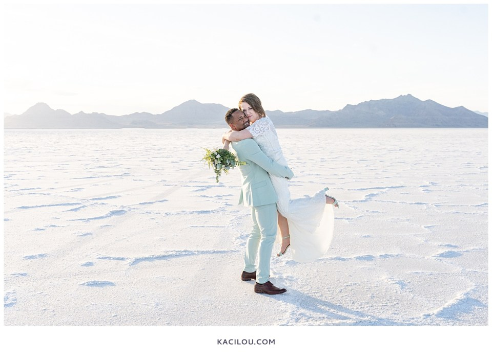 salt flats utah elopement tuesdae and ethan by kaci lou photography-199.jpg