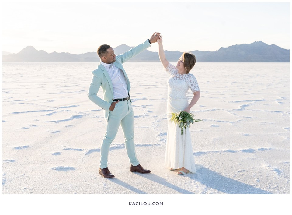 salt flats utah elopement tuesdae and ethan by kaci lou photography-203.jpg
