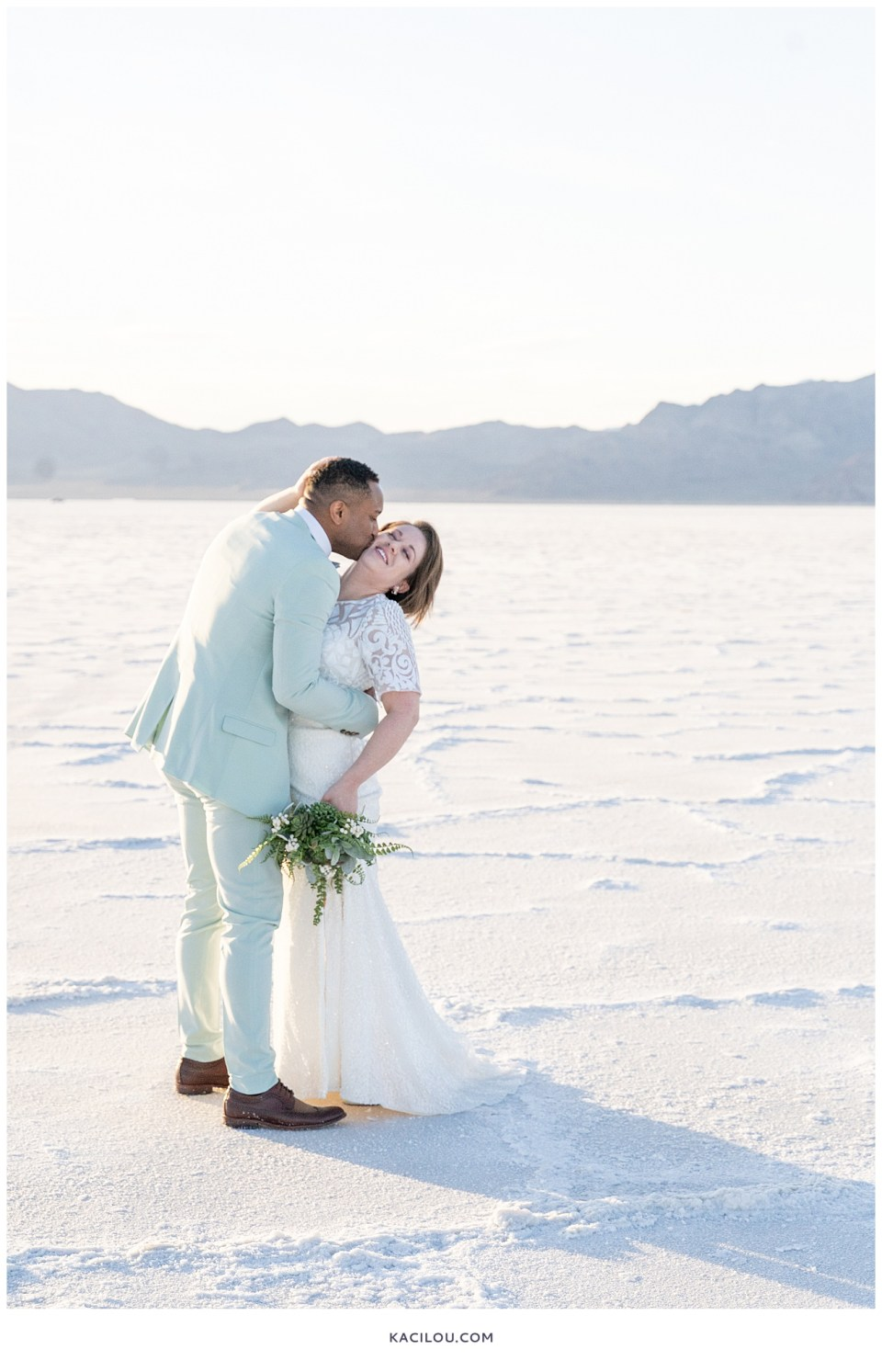 salt flats utah elopement tuesdae and ethan by kaci lou photography-213.jpg