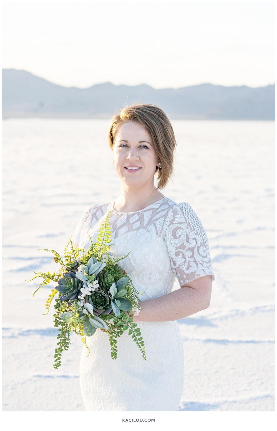 salt flats utah elopement tuesdae and ethan by kaci lou photography-221.jpg