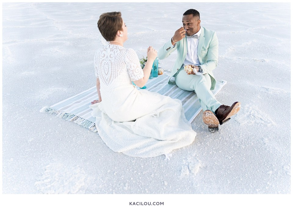 salt flats utah elopement tuesdae and ethan by kaci lou photography-262.jpg
