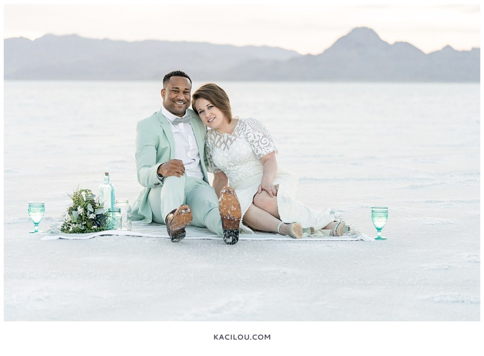 salt flats utah elopement tuesdae and ethan by kaci lou photography-304.jpg