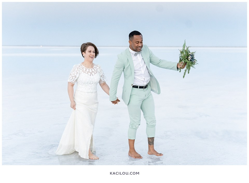 salt flats utah elopement tuesdae and ethan by kaci lou photography-337.jpg