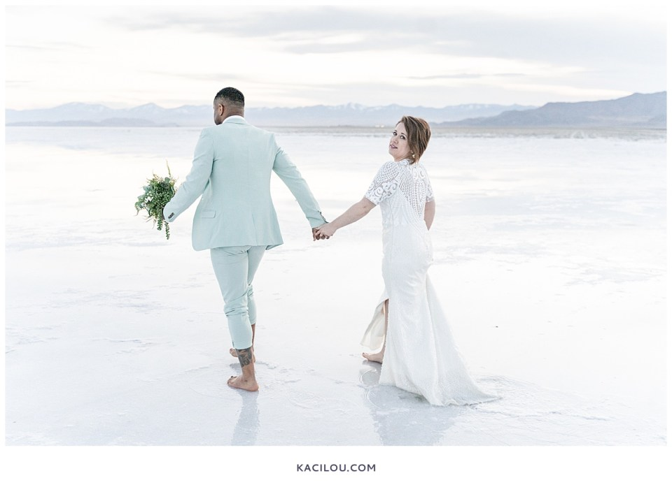 salt flats utah elopement tuesdae and ethan by kaci lou photography-342.jpg