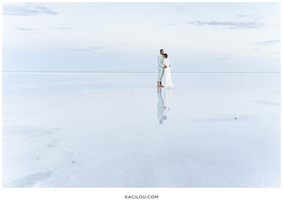 salt flats utah elopement tuesdae and ethan by kaci lou photography-346.jpg