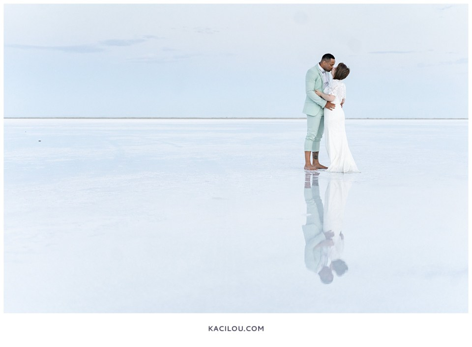 salt flats utah elopement tuesdae and ethan by kaci lou photography-352.jpg