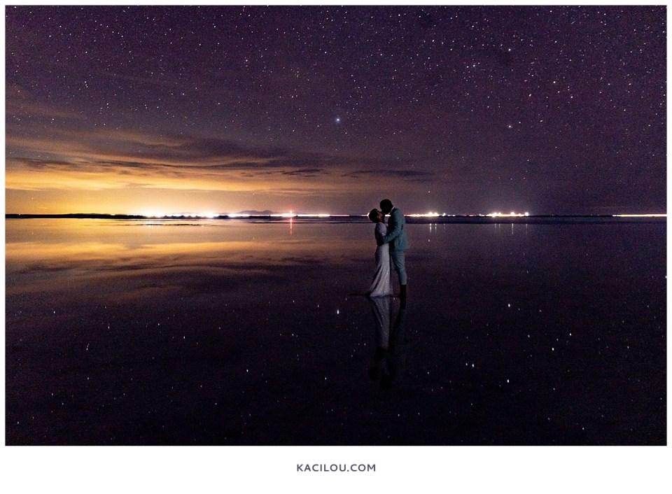 salt flats utah elopement tuesdae and ethan by kaci lou photography-405.jpg
