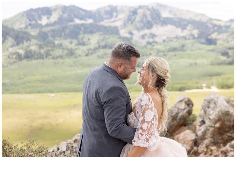 amberlee and steven elopement photos-3030.jpg
