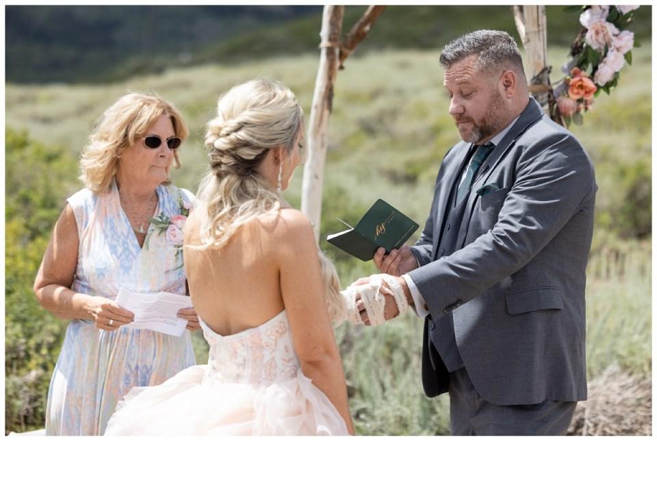 amberlee and steven elopement photos-3189.jpg