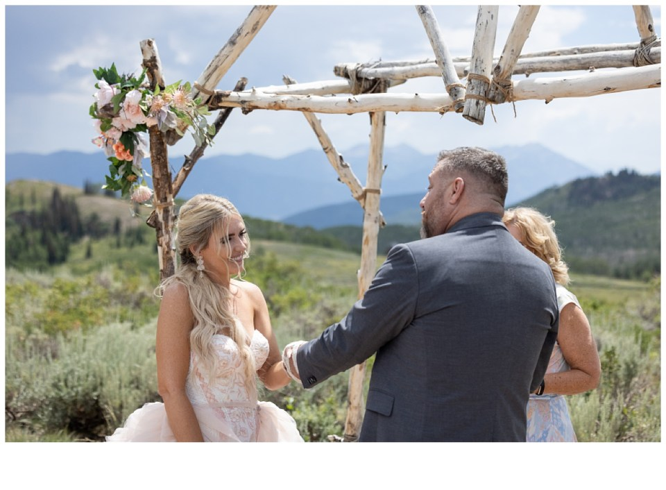 amberlee and steven elopement photos-3196.jpg