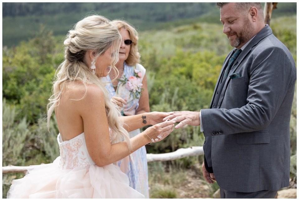 amberlee and steven elopement photos-3262.jpg