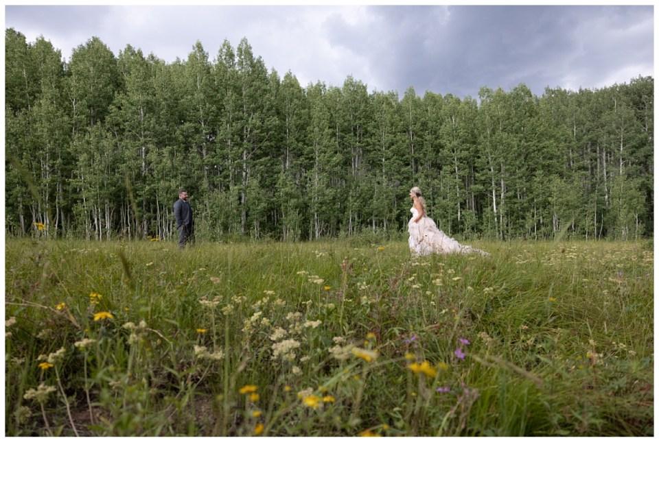 amberlee and steven elopement photos-3414.jpg