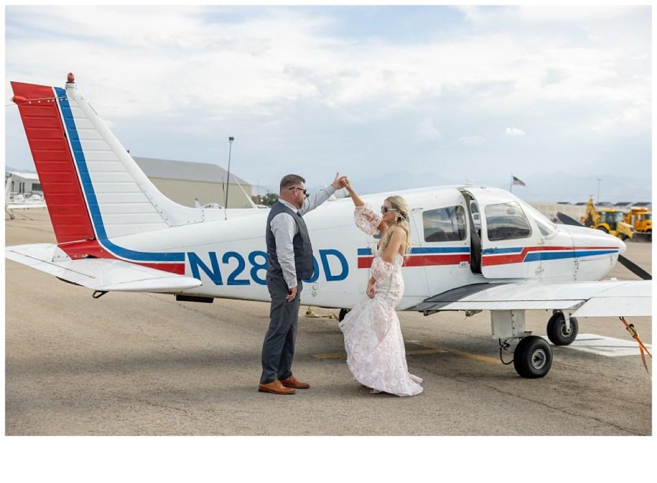 amberlee and steven elopement photos-3660.jpg