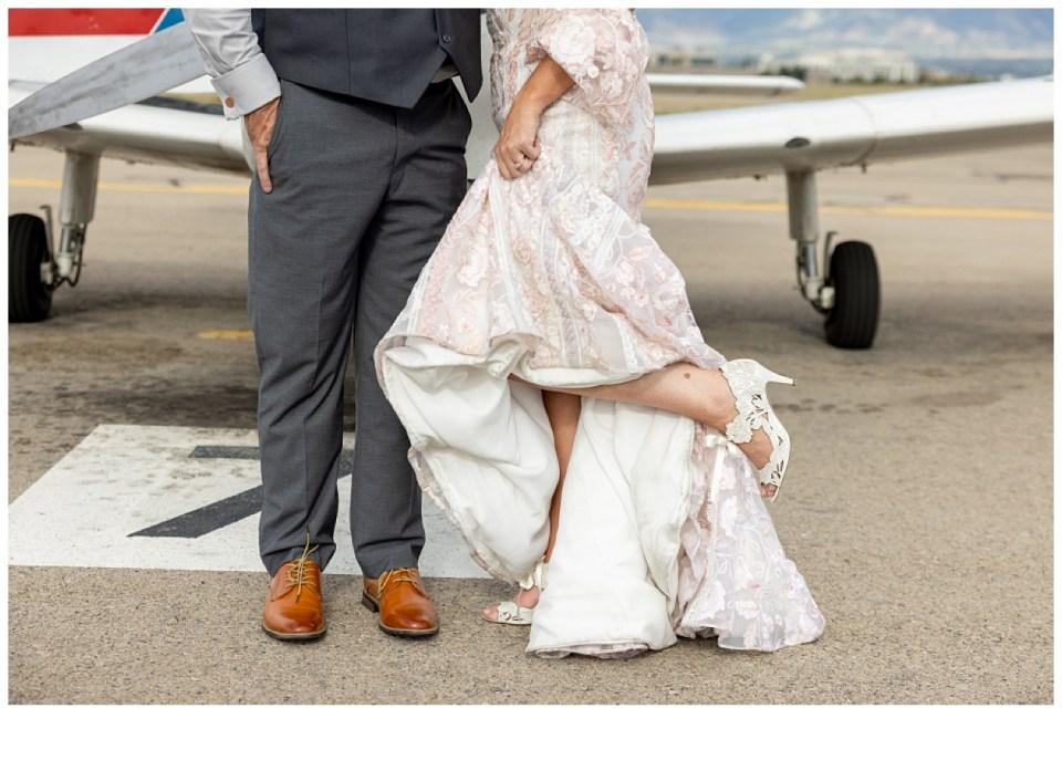 amberlee and steven elopement photos-3717.jpg