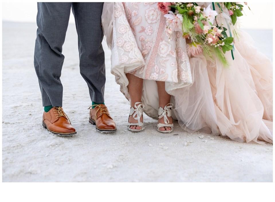 amberlee and steven elopement photos-3931.jpg