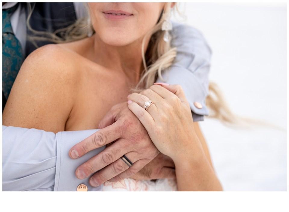 amberlee and steven elopement photos-3943.jpg