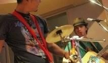 ギタリストMicaelから6月15日(日)に神戸で行われる伐娑羅 -Ba Sa La- ワンマンLIVEについて熱いメッセージ
