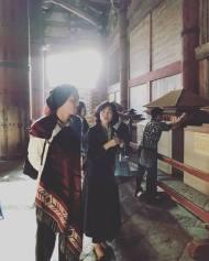 naoko_toudaiji