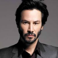 KEANU REEVES SHOOK THE WORLD WITH ANOTHER POWERFUL MESSAGE