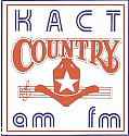 KACT_Country_hat_logo