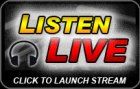 Listen Live To Mustang AM Games