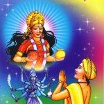 Tenali Ramalinga Stories in Telugu