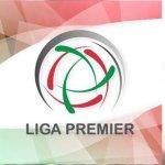La Liga Premier de México