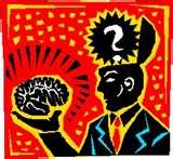 Buddha & the Brain
