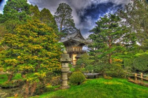 Japanese-Tea-Garden-San-Francisco