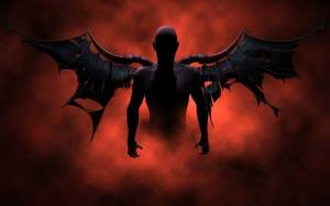 7 demon