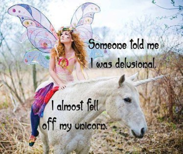 delusional unicorn.jpg