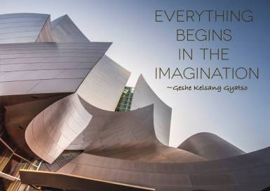 everything-begins-in-the-imagination