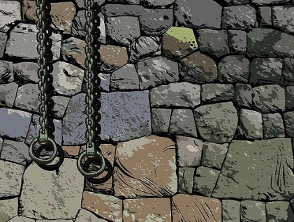 chains on walls.jpg
