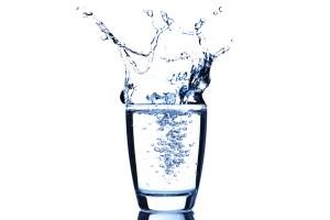 copo_agua