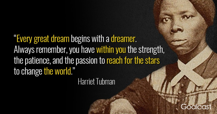Harriet Tubman quotation 1.jpg