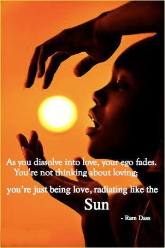 Ram Dass sun quote.jpg