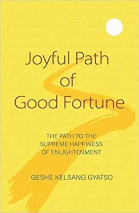 Joyful Path