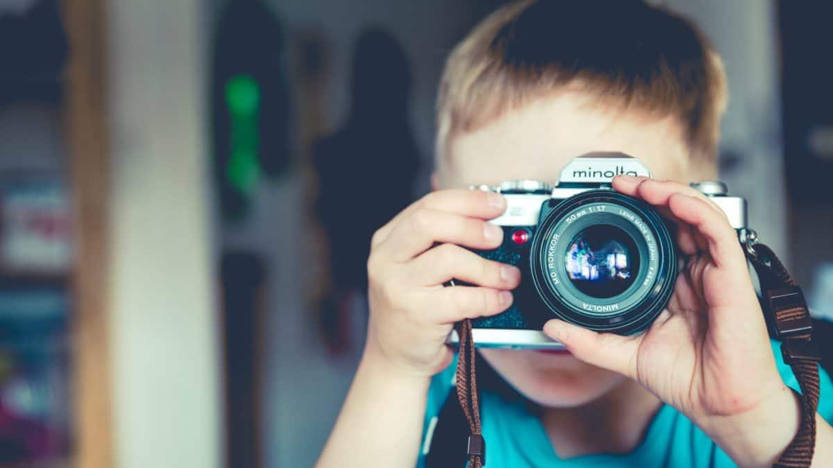 Ваљевски портал за децу и младе
