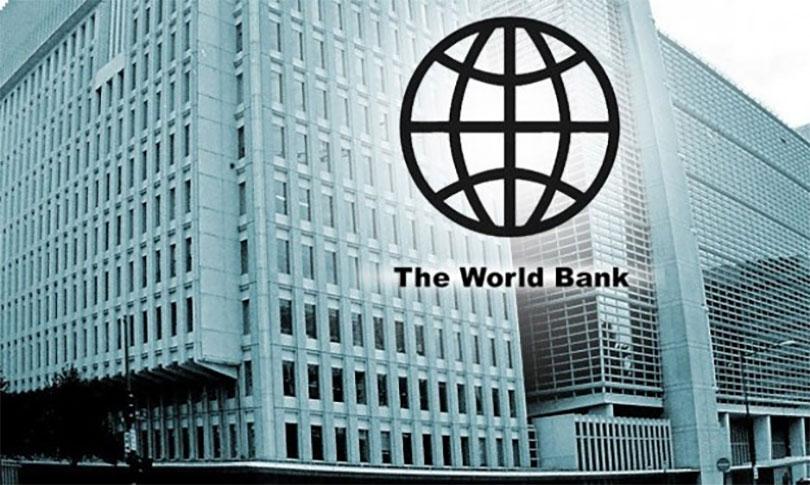 बिश्व बैंकद्धारा कोरोना संकटसँग जुध्न नेपाल सरकारलाई २९ मिलियन डलर सहयोग गर्ने
