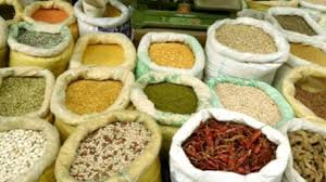 लकडाउनको मौका छोपी खाद्य व्यापारीद्धारा मनोमानी मुल्य र्निधारण, जनता मारमा