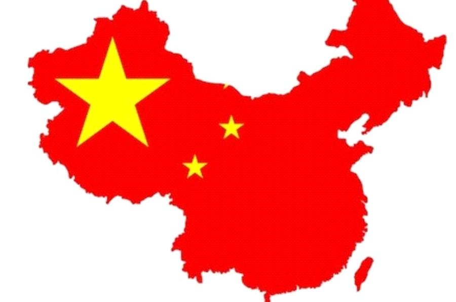 चीनको बुहान शहर कोरोनाम मुक्त घोषणा, लकडाउन उल्लंघन गर्नेलाई १८ डलर जरिवाना