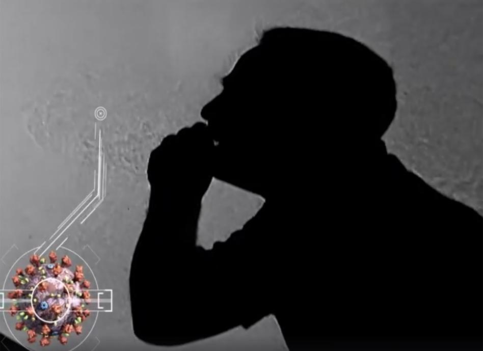 झापाका ५० वर्षे पुरुषमा कोरोना भाइरस संक्रमण पृष्टि